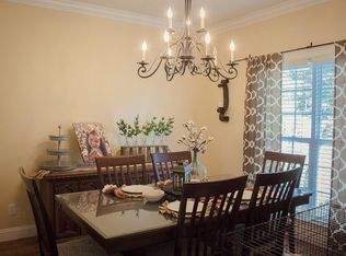 Moultrie Car Show >> 16 Pine Cone Rd, Moultrie, GA 31768 | MLS #908835