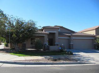 22764 S 214th Ct , Queen Creek AZ