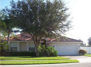 6256 Shadow Tree Ln , Lake Worth FL