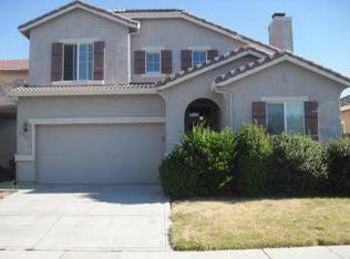 5925 Orchard Hill Way , Elk Grove CA