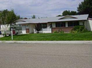 10374 W Riley Ct , Boise ID