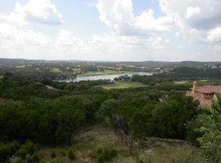5908 N West Pl , Austin TX