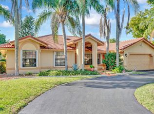8354 NW 55th Ct
