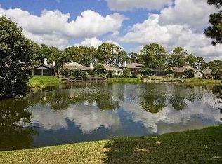 101 Sunningdale Dr , Ponte Vedra Beach FL