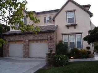 25661 Birchleaf Ct , Valencia CA