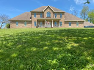 462 Pineview Dr Gallipolis Oh 45631 Zillow