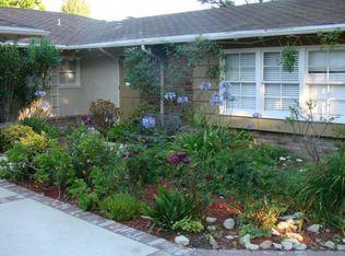 18 Packet Rd , Rancho Palos Verdes CA