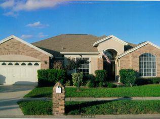 12756 Newfield Dr , Orlando FL