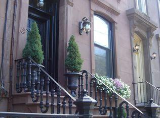 167 11th St , Hoboken NJ