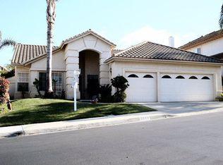 3717 Southridge Way , Oceanside CA