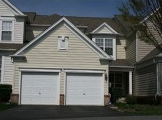 7 Fawn Ct , West Chester PA