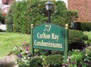 73 Carlton Ave Apt D52, Port Washington NY