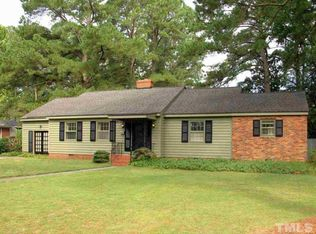65 White Oak Dr, Smithfield, NC 27577 | MLS #2270208 | Zillow