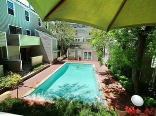 1111 Maxwell Ave Apt 207, Boulder CO