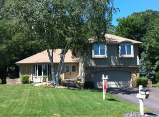 14712 Carriage Place Dr , Burnsville MN