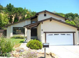 28002 Dobbel Ave , Hayward CA