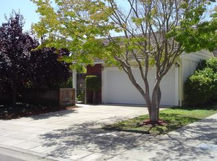137 Brighton Rd , Alameda CA