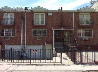 394 E 34th St , Brooklyn NY