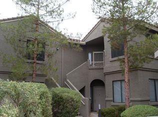 15380 N 100th St Unit 2094, Scottsdale AZ