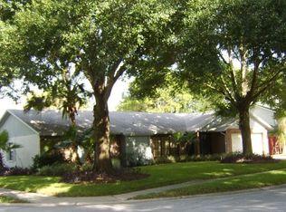 12602 Rain Forest St , Temple Terrace FL