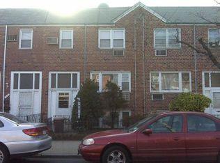 1492 E 93rd St , Brooklyn NY