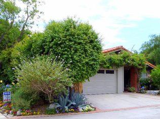 1045 Barrow Ct , Westlake Village CA