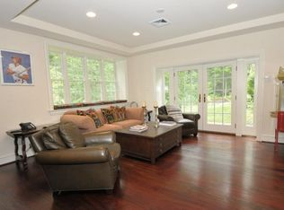 Art Deco Home Theater With High Ceiling Amp Carpet In Berwyn