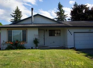 2404 SW 23rd St , Troutdale OR