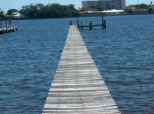 1802 N R St , Lake Worth FL