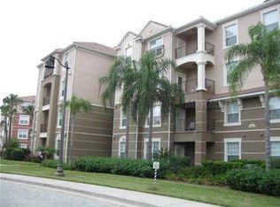 5000 CAYVIEW AVE STE 8, ORLANDO FL