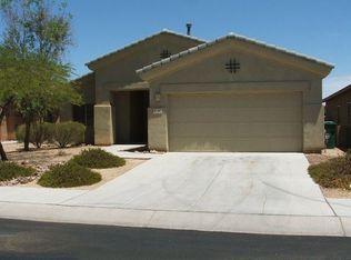 335 E Calle Cerita , Green Valley AZ