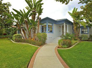 5151 Bristol Rd , San Diego CA