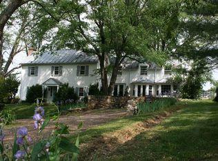 22780 Foxcroft Rd , Middleburg VA