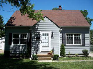 3307 Ellsworth Ave , Erie PA