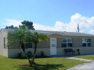 3121 Giuliano Ave , Lake Worth FL