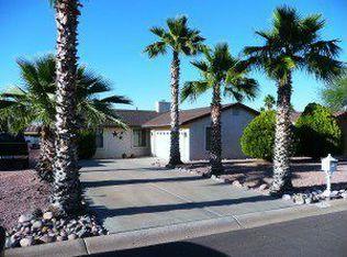 17356 E Calaveras Ave , Fountain Hills AZ