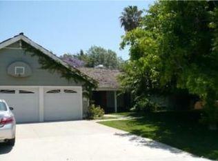 6039 Amethyst St , Rancho Cucamonga CA