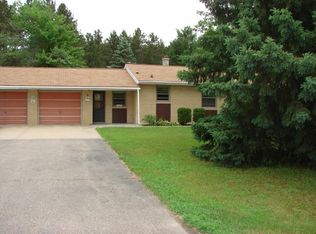 5604 State Highway 66 , Stevens Point WI