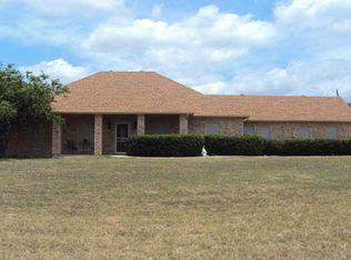 4213 Private Road 5079 , Mc Kinney TX