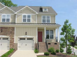 1155 Willowgrass Ln , Wake Forest NC