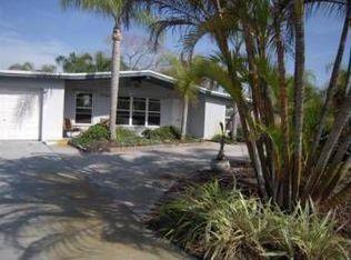 667 Everglade Dr , Melbourne FL