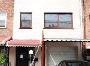 917 E 224th St , Bronx NY