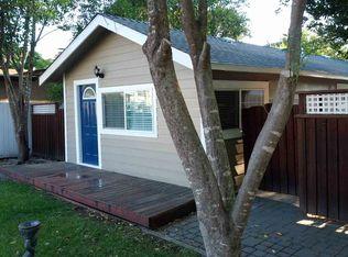 18323 Lucas Ave , Sonoma CA