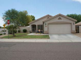 6905 W Juniper Ave , Peoria AZ