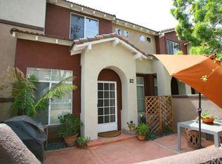 82 Anacapa Ct # 147, Foothill Ranch CA