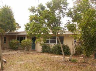 4616 Riverwood Ave , Sarasota FL