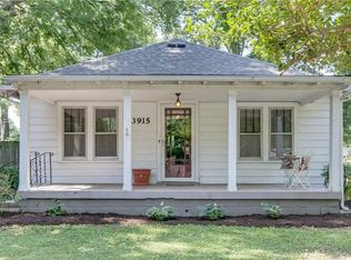 3915 Cambridge Ave , Nashville TN