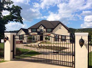 9608 Tavares Cv , Austin TX