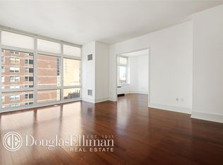 300 E 55th St Apt 19C, New York NY