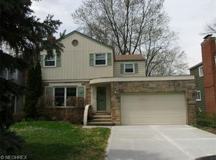 4092 Story Rd , Fairview Park OH